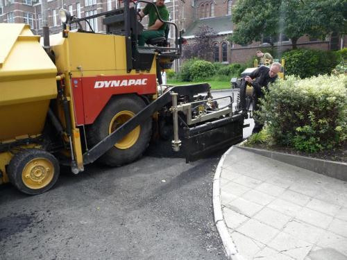 asphaltage-acces-2