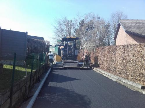 asphaltage-acces-prive-1