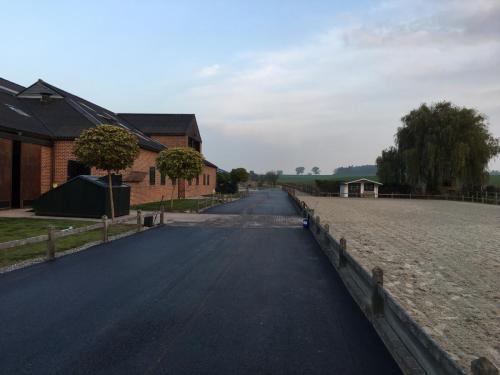 asphaltage-acces
