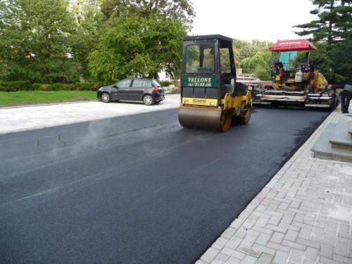 asphaltage-de-acces-2