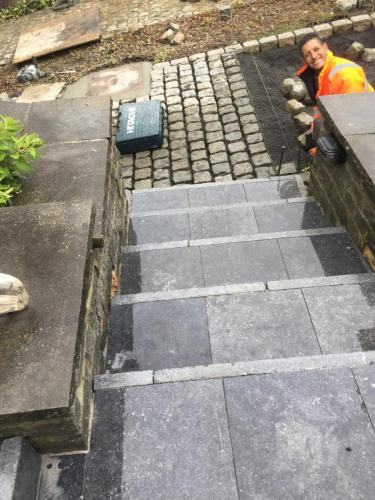 escalier-dalle-pierre-bleue-pavage