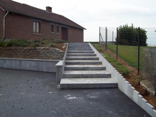 escalier-et-soutenement-en-pb-2