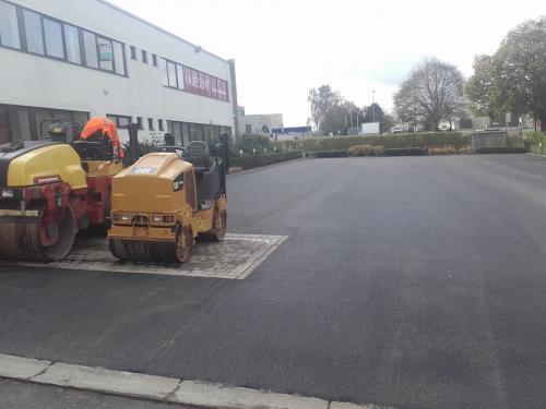 parking-industriel-1