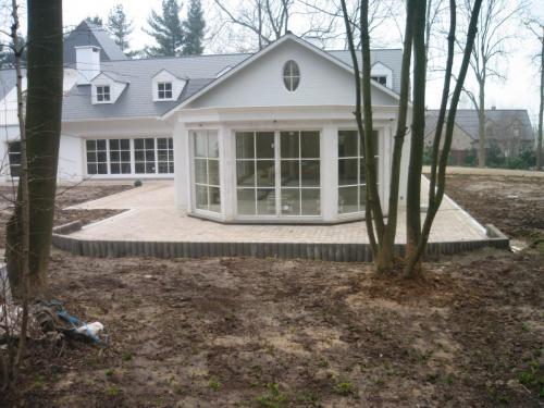 terrasse-en-pavage-beton